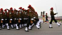 Govt delays naming new army chief: will it create Chief of Defence Staff post?