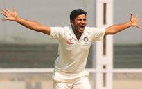 What more should Shreyas Iyer, Shardul Thakur do to be picked?