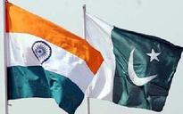 India's policy to isolate Islamabad has failed: Pak media