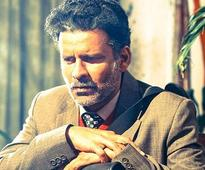 Manoj Bajpayee is glad Bollywood stars are now doing realistic cinema