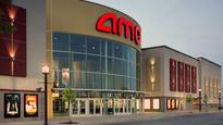 AMC Offers Reserve Seating at All Manhattan Theaters