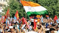 Gujarat Congress eyes unorganized workers to make inroads into urban votes