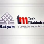 Credit Suisse neutral on Mahindra Satyam; trims estimates