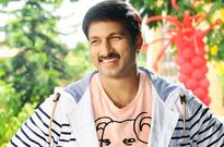 Gopichand teams up with director Sampath Nandi for his next movie