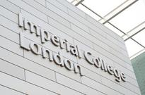 Imperial College London joins the 30% Club