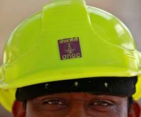 ONGC-led group to secure stake in UAE's ADNOC offshore oil concession: Sources