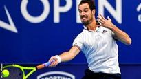 Edmund loses to Gasquet in semi-final
