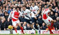 Match facts: Sunderland v Arsenal (English Premier League)