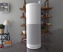 Alexa - where is Amazon opening a new R&D centre? Cambridge, England