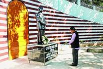 Captain Sangma remembered