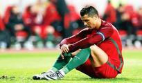 Portugal seek revenge against France for past agony