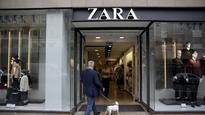 Zara's arrival may give rise to the 'super-regional' mall