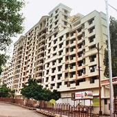 Real Estate bill to bring accountability in sector