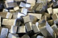Supply constraints will keep Zinc prices firm, target price Rs 195 on March 2017