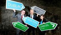 Interview: John Glennon, RSM Ireland