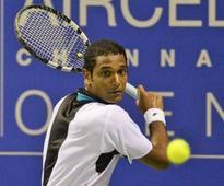 Davis Cup: Ramkumar Ramanathan, Saketh Myneni gear up ...
