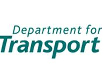 Department for Transport rolls out IP telephony