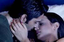 Aditi Sharma-Vishal Vashishtha, Sakshi Tanwar-Ram Kapoor: TV actors who got intimate on screen