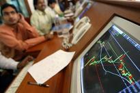 KPIT Technologies shares slump over 14 per cent on weak Q2 guidance
