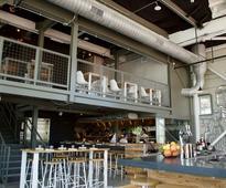 Boiler Nine transforms Seaholm into Austin's hottest new restaurant
