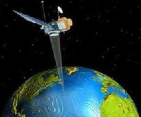 Pune to be mapped with satellite remote sensing