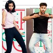 Fresh Face auditions at Acharya Institute of Management & Science