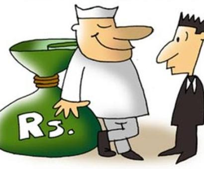 Why banking transaction tax may not be evasion-proof