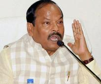 Rift in Jharkhand BJP after state unveils domicile ...