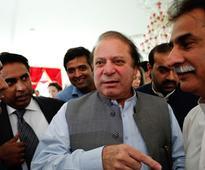 Nawaz Sharif celebrated Holi to please the Indian government: JuD