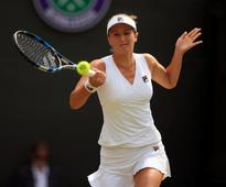 Irina-Camelia Begu takes third WTA title with Brasil Tennis Cup success