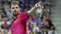 Stan Wawrinka and Alexander Zverev set up St. Petersburg Open final clash