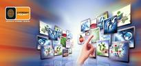 EBRD reduces stake in Cyfrowy Polsat