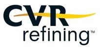 CVR Refining Reports 2016 Second Quarter Results
