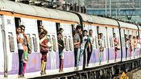 Central Railway gets 215 Twitter SOS between Jan-Oct