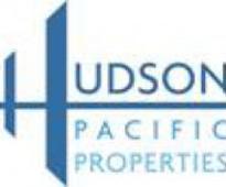 Brookfield Asset Management Inc. Sells 989,937 Shares of Hudson Pacific Properties Inc (HPP)