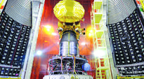 France will play a role in India's next mission to Mars