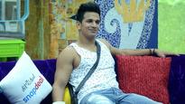 MTV Roadies accident: Prince Narula fans have nothing to worry about!