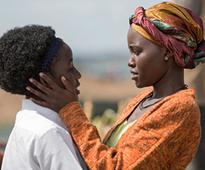 Mira Nair's Queen Of Katwe generates Oscar buzz with a special screening