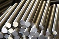 Metal stocks: Tata Steel, Visa Steel, JSPL gain as govt extends MIP on select steel products