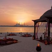 Shangri-La Hotel, Qaryat Al Beri, Abu Dhabi embraces the spirit of Ramadan