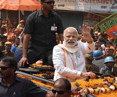 'Dear prime minister: Harvard is not just Amartya Sen'