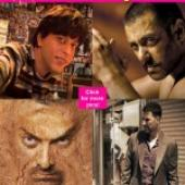 Manav Gohil, Shweta Kawatra, Ruhanika Dhawan, Vikas Bhalla watch The Good Dinosaur  view HQ pics!