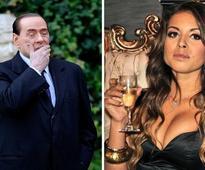 Bunga-bunga: New trial for key witnesses in Italian scandal