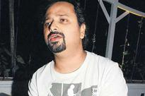 Nikhil Advani begins shooting for 'Hero'