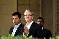 India says no to Apple's refurbished iPhones