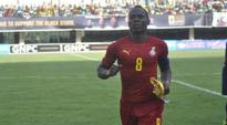 Agyeman Badu denies belittling Hearts' good start to the season