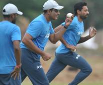India vs New Zealand: Vizag curator allays pitch fears, promises batting beauty for series decider