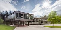 Canadian LEED buildings reduce record amount of GHG emissions
