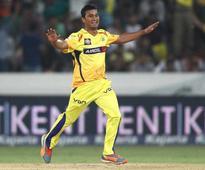 Negi's IPL Auction 'Surprise' Celebrated Joyously in Ancestral Village