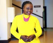 Nyota Ndogo inks a Sh2.5 million tour deal